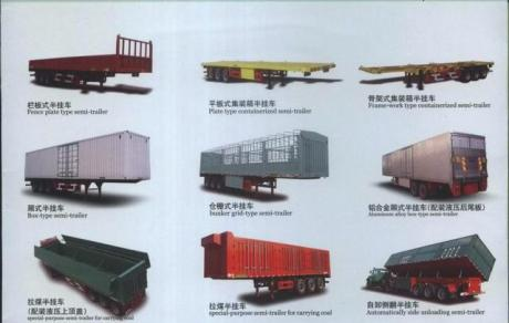 Container Innovation at Low Cost