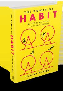 picture_habits