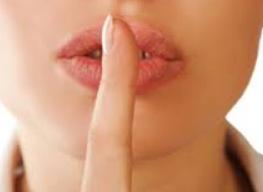 The Seductive Power of Secrets